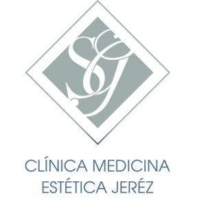 clinica medicina estetica jerez