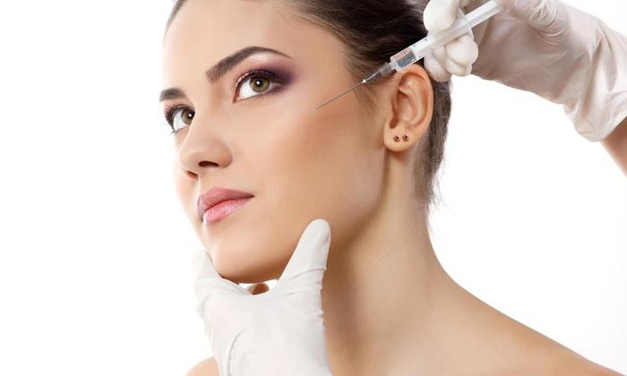 botox cadiz - tratamiento botox jerez - doctora estetica jerez - Tratamientos de Medicina Estética