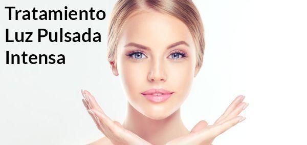 ipl luz pulsada intensa cadiz - eliminar acne cadiz - eliminar manchas piel cadiz