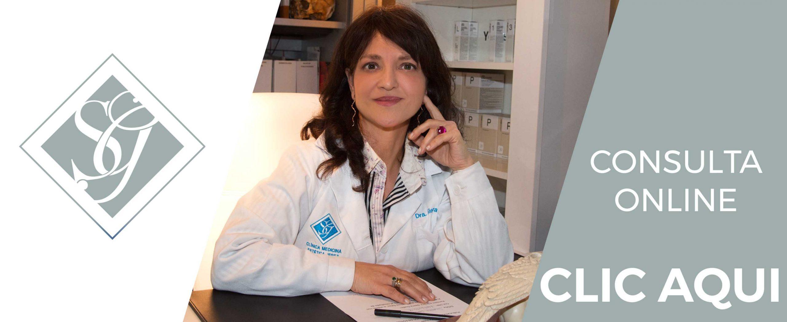 pedir cita online clinica medico estetica jerez